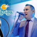 """Agua Marina realiza emotivo homenaje a Tomás Espejo: """"Seguirá vivo por siempre"""""""